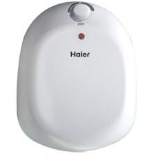 Водонагреватель HAIER нижний подвод ES6V-Q1(R) 6л