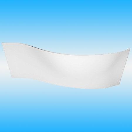 Экран фронтальный для акриловой ванны МАРКА №1 GRACIA 170