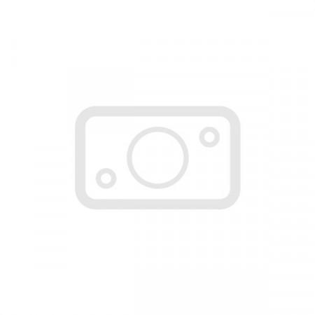 Герметик силиконовый ISOSIL санитарный 115 мл белый