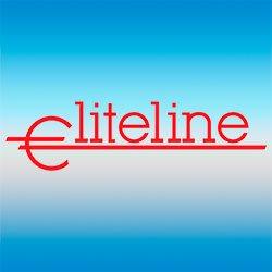 Eliteline