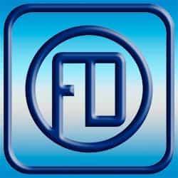 FD plast