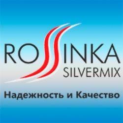 Rossinka