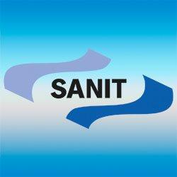 Sanit
