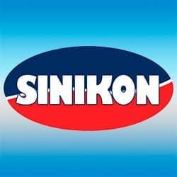 Sinikon