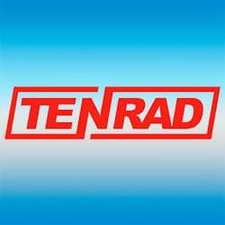 Tenrad