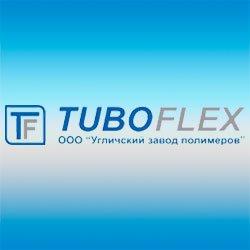 Tuboflex