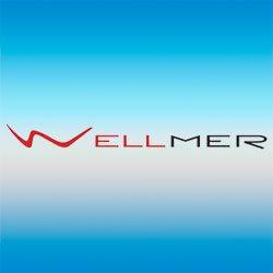 Wellmer